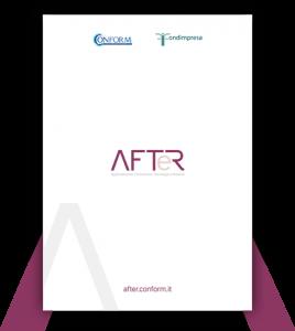 brochure piano formativo A.F.T.e R.